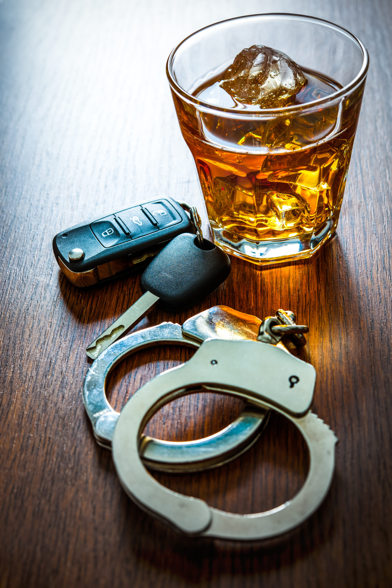 York ME DUI Attorney Schmid Law Offices