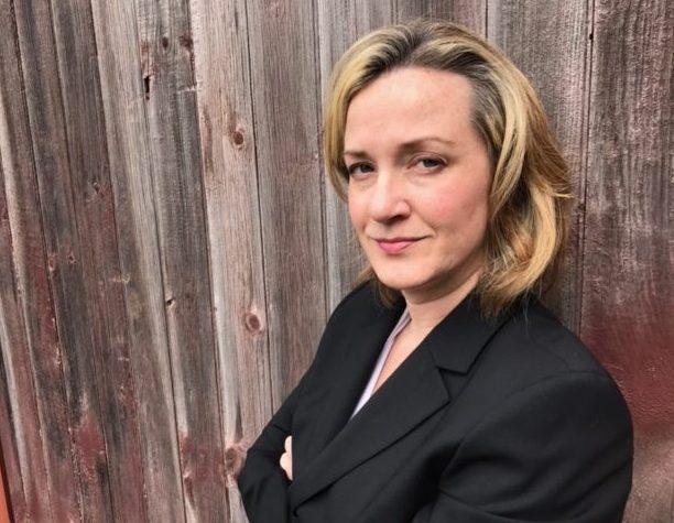 Meredith G. Schmid - Profile 2