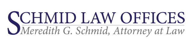 Schmid Law Offices