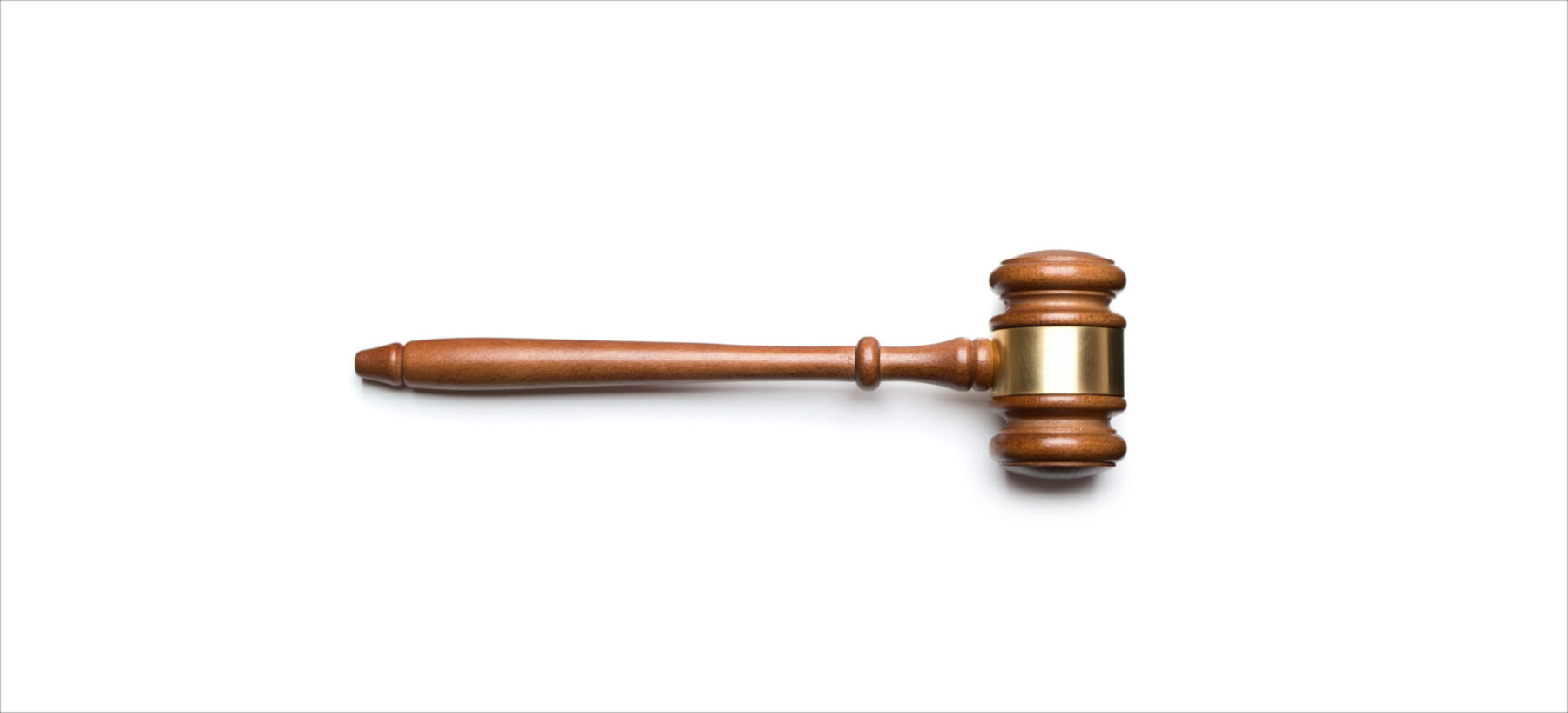 Gavel - Criminal Law - OUI - Family Law - Schmid Law Offices