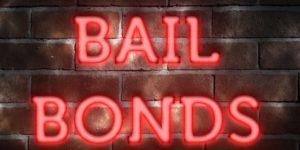 Bail, Maine Pretrial Services, Schmid Law Offices, York, Kittery, PSNY, Maine